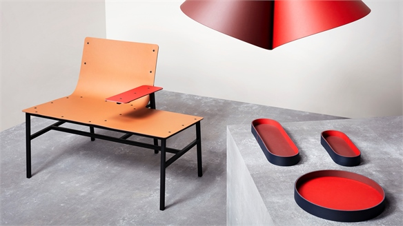 Preview: Dutch Design Week 2016