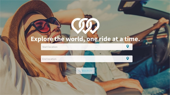 RideGuru: Ethical Ride-Hailing