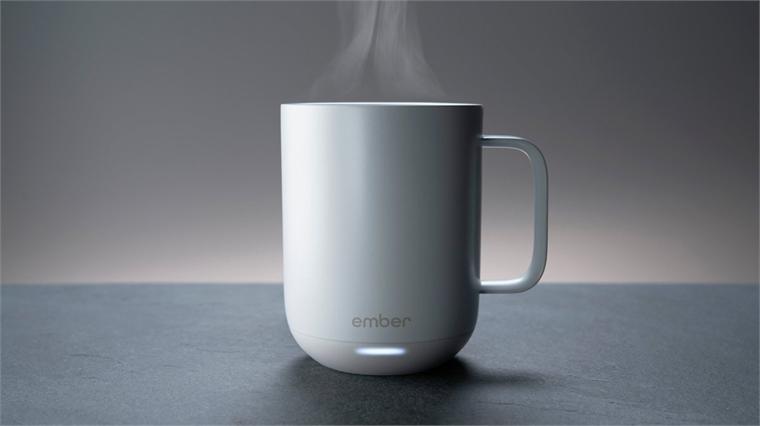 Large Travel Mug