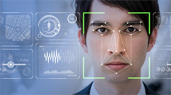 Facial Recognition Tech: 2018 Could Be Crunch Year