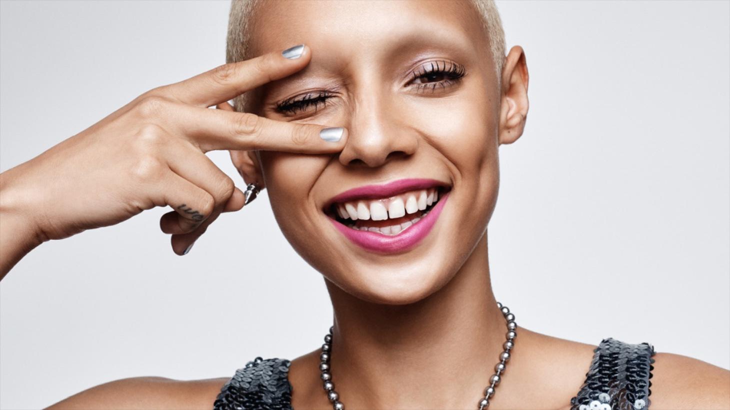 Next-Gen Beauty Marketing