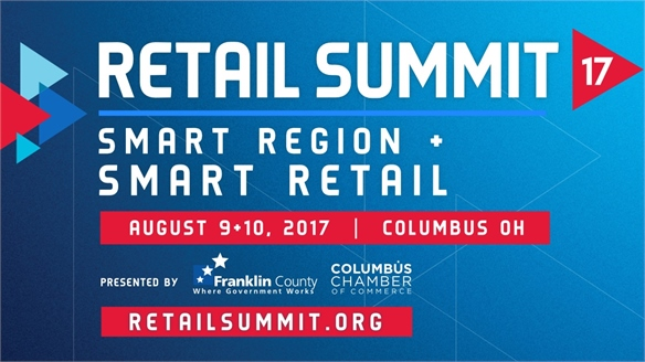 Ohio Retail Summit 2017: Preview