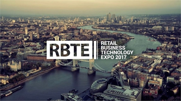 Retail Business Tech Expo, 2017: Best Tech Innovators