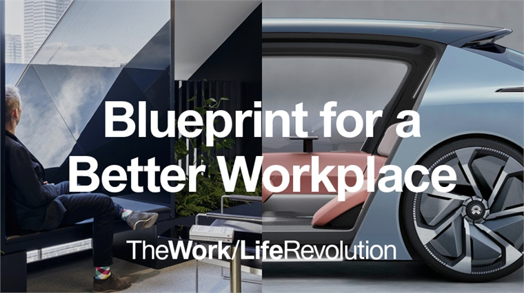 Blueprint for a better workplace stylus innovation research blueprint for a better workplace malvernweather Choice Image