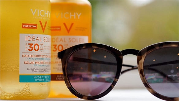 Sun Protection Update: Innovative New Formulas