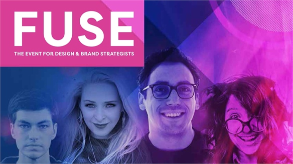 Preview: Fuse New York City 2018