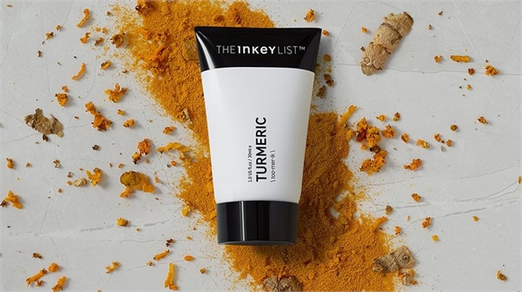 The InKey List Taps Into the Ordinary Beauty Model