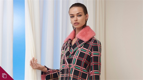 Pre-Fall 18: Fabric Directions