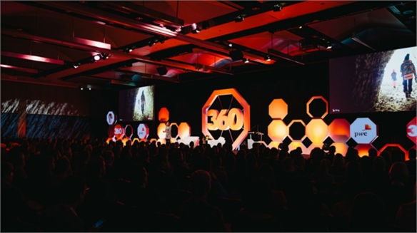 Mumbrella360: Less Advertising May Be More