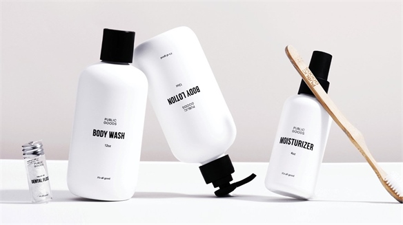 Whole-Life Beauty: Four Brands to Know from Decoded Future