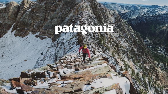 Patagonia Donates $10m Tax Cut to Eco Charities