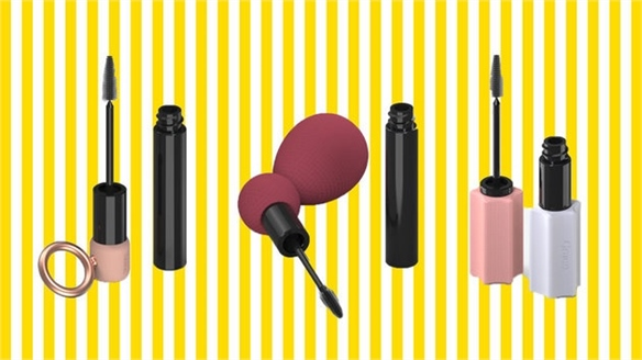 Grace Beauty Launches Disability-Friendly Tools
