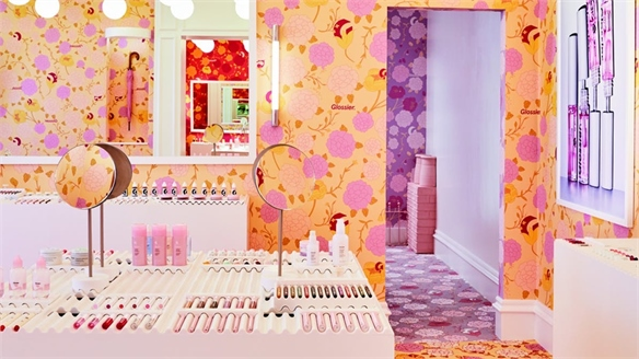 Retail: New Beauty Destinations in London