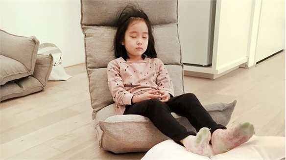 Mindful Minis: Brands Adapting Meditation for Kids