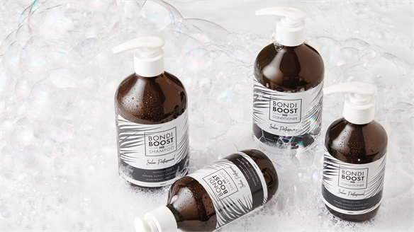 Bondi Boost Reframes Hair Loss for Women