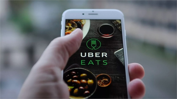 Uber Takes on Airbnb with Gourmet Experiences