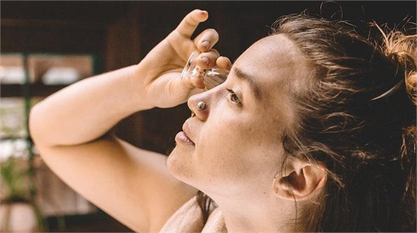 Ayurvedic Beauty Rituals for the Modern Age