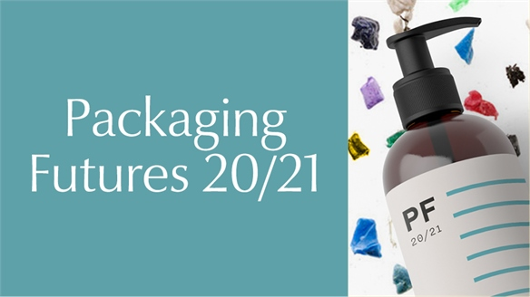 Packaging Futures 20/21