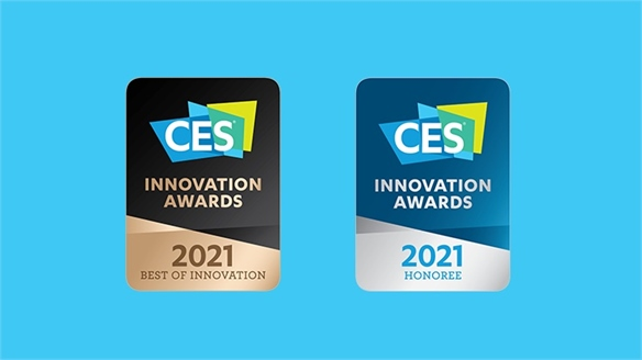 CES 2021 Innovation Awards Promise a Compelling Event