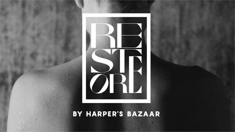 Harper S Bazaar Magazine Launches Premium Beauty Festival Stylus