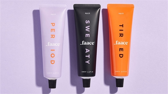 Modern Language for Modern Beauty Consumers