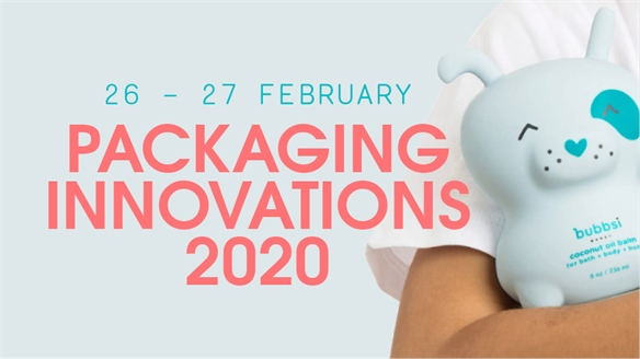 Packaging Innovations 2020