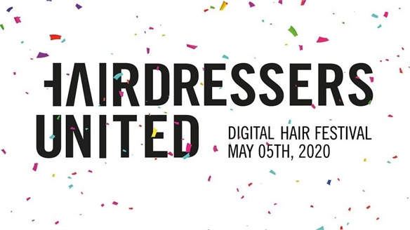 Henkel Hosts Record-Breaking Hair Live-Stream Event