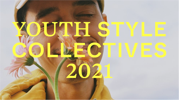 Youth Style Collectives 2021