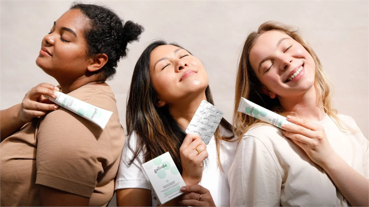 New Probiotic Oral Care Range Supports Mouth Health