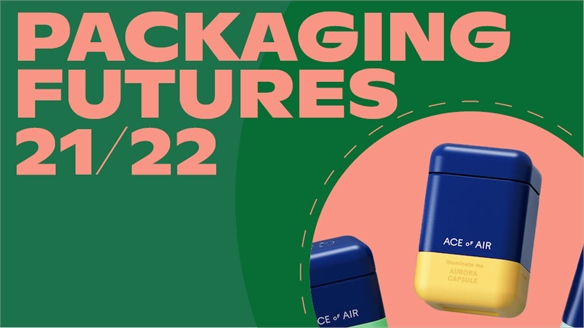 Packaging Futures 21/22